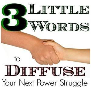 3-words-to-diffuse