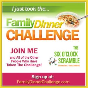 Challenge_Facebook_Ad_Button-2
