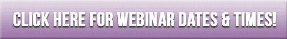 FreeWebinarButton