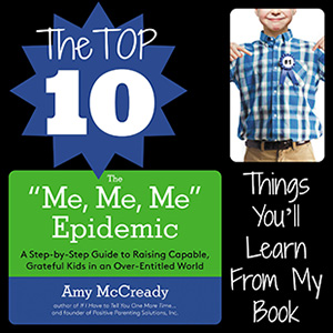 PPS-top-10-book-LEARN