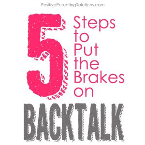 backtalk5steps_facebook