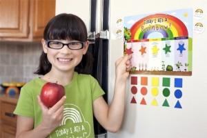 hannah_chart_apple_sm_bg