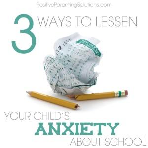 schoolanxiety_Facebook