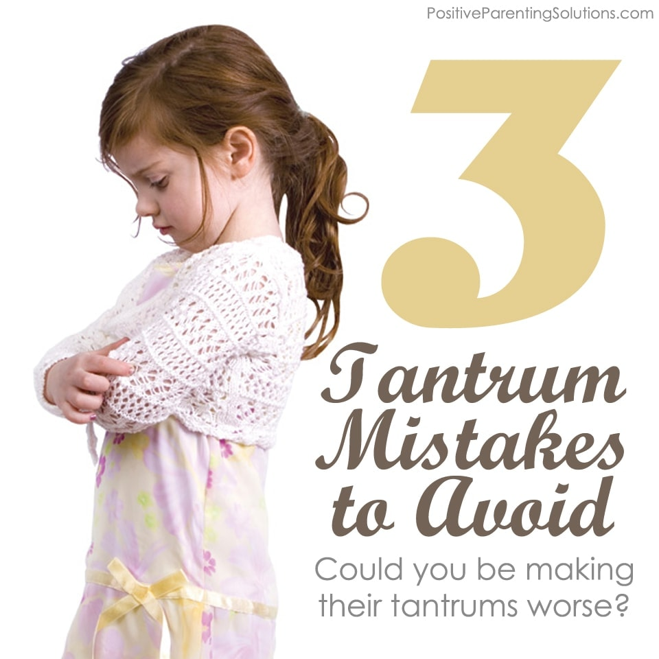 how to stop toddler tantrums at bedtime