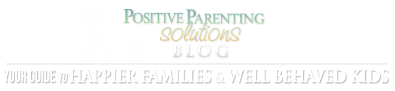 Parenting Blog Positive Parenting Solutions Positive Parenting Inspiration Positive Blog