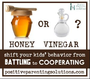can you catch more flies with honey than vinegar What does the sayingyou catch more flies with honey than vinegar, mean 2 following  16  can you catch more flies with vinegar or honey.