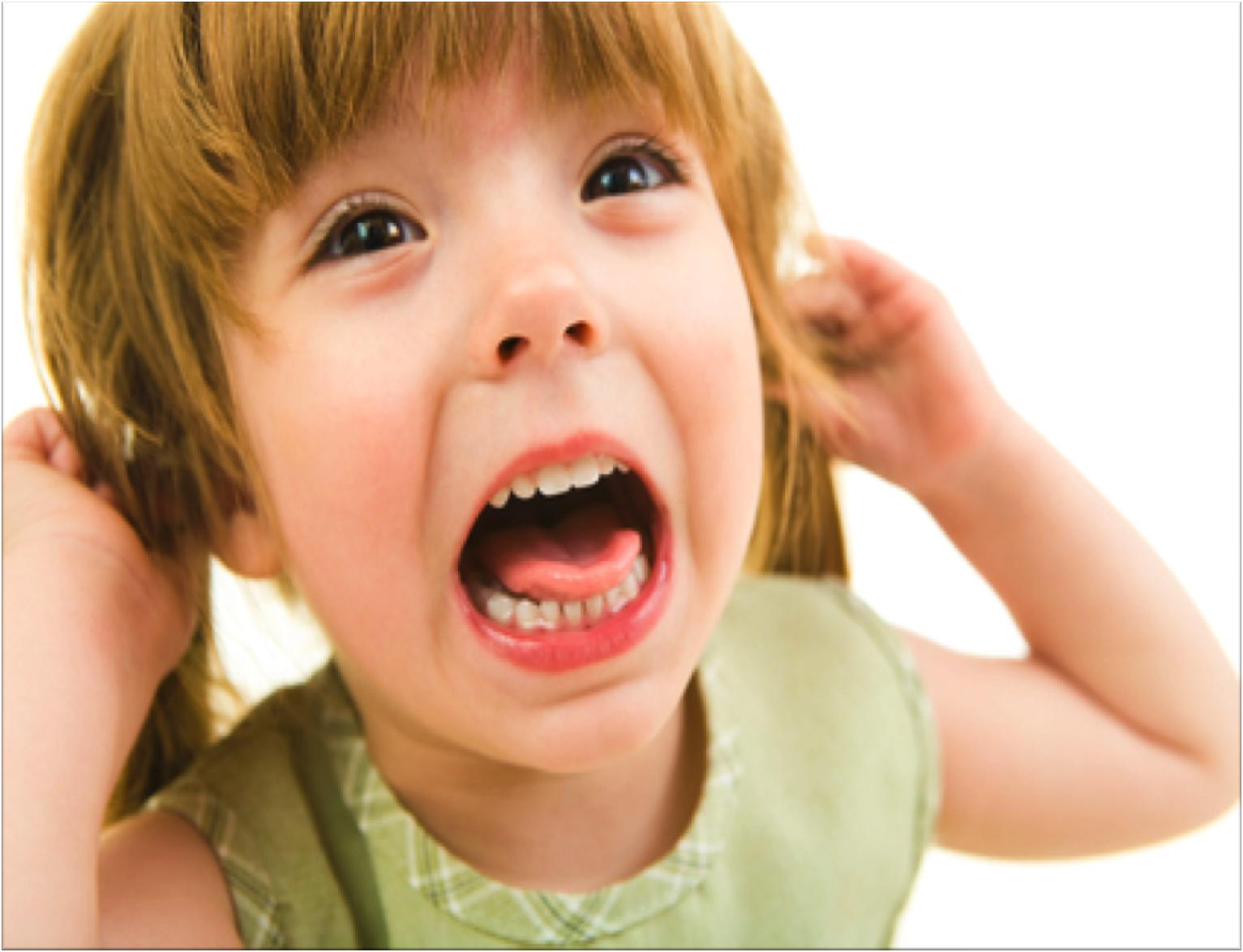 Αποτέλεσμα εικόνας για tantrum child