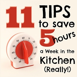 11-tips-Kitchen