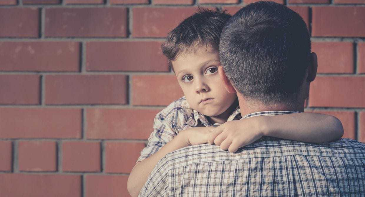 Is Spanking Harmful? Here's What You Need to Know