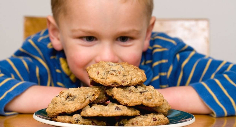 6 Tips for Raising Patient Kids