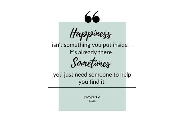 quote on happiness