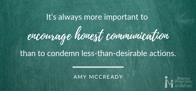 IMPROVE COMMUNICATION QUOTE