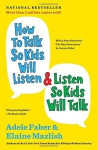 Talk Kids Listen