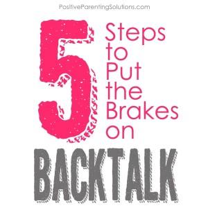 backtalk5steps_facebook