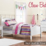 Clean Bedrooms 3 tips to get your kids to clean their bedrooms positive parenting