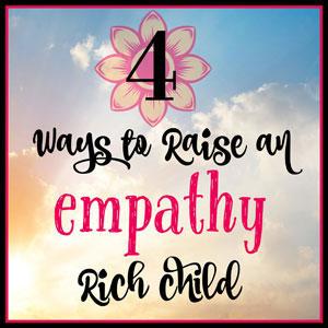 empathy-rich-child