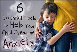 overcoming-anxiety