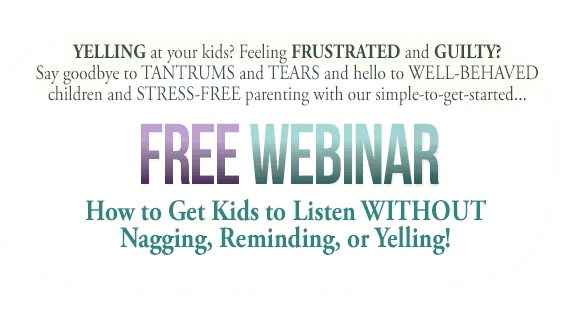 Free sex solutions to teen parenthood and teen