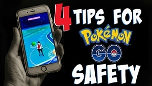 thumbnail_PPS Pokemon Safety