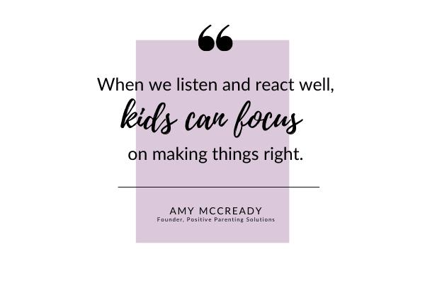 amy mccready quote